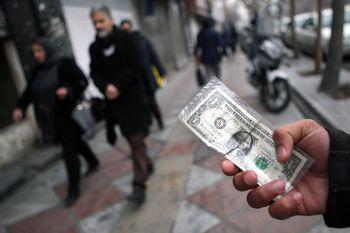 2 علامت جدید به بازار ارز