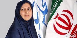 لایحه تامین امنیت زنان در انتظار اعلام نظر آملی لاریجانی