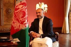 برقراری آتشبس در سراسر افغانستان