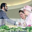 فرار شاهزاده هیا از حریم سلطان چه تبعاتی برای امارات دارد؟