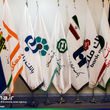 بازآرایش بازار بینبانکی در ایران