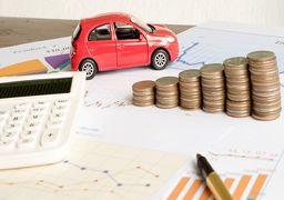 قیمت و جدول نرخ بیمه شخص ثالث  97 + نحوه محاسبه و قسطی