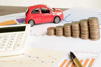 نرخ بیمه شخص ثالث خودروها اعلام شد + جدول