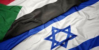 عادیسازی روابط سودان و اسرائیل امروز اعلام میشود
