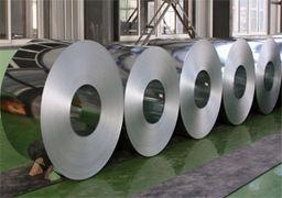 ورق فولادی را به خریداران داخلی پایینتر از قیمت صادراتیمان میفروشیم/ طبق فرمول شورای رقابت عمل میکنیم