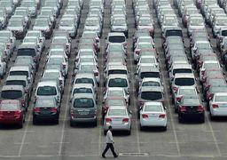 یک بام و دو هوای خودروهای غیر آمریکایی تولید آمریکا