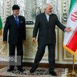 ماموریت ویژه «بنعلوی» در تهران چیست؟