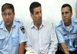 جزئیات اقدامات وزیر اسرائیل که جاسوس ایران از آب درآمد