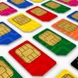 رند ترین خط موبایل ایران به نام یک دزد! + قیمت