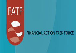 ایران دیر یا زود به FATF ملحق خواهد شد