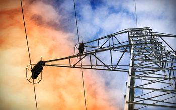 برق صنایع سهمیه بندی شد