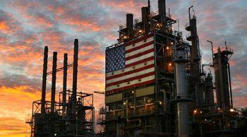 آمریکا و ژاپن کمترین تاثیر را از کاهش قیمت نفت میپذیرند