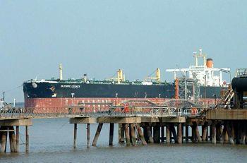 واردات نفت ترکیه کاهش یافت