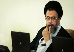 وزیر اطلاعات شکنجه شدن اسماعیل بخشی را تکذیب کرد