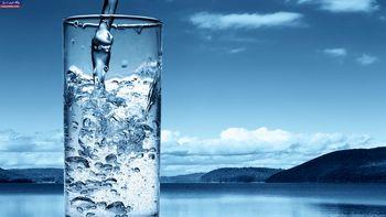 چکه کردن شیر روزانه ۷ لیتر آب هدر می دهد