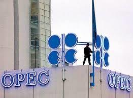 افزایش 47 سنتی سبد نفتی اوپک