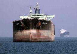 هند در خرید نفت از ایران رکورد زد!