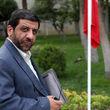 ضرغامی: برداشتن حصر در شورای عالی امنیت ملی به تصویب نرسید