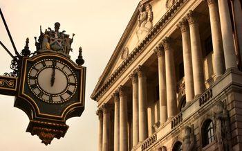 اولین کاهش نرخ بهره انگلستان در 7 سال اخیر؛ شاید همین هفته