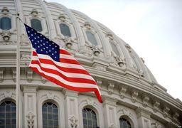 رئیسجمهور اسبق آمریکا: ما جنگطلبترین کشور جهان هستیم