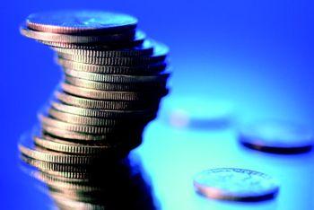 رشد بانکداری سایه بیش از بانکداری رسمی