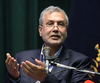 اشتغال 15 درصد مهاجران آسیایی در ایران