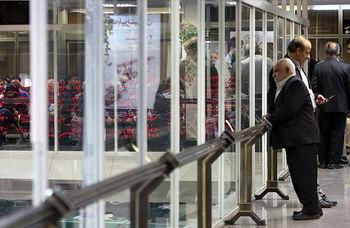 مشکل ورود سرمایهگذاران خارجی به بورس ایران چیست؟
