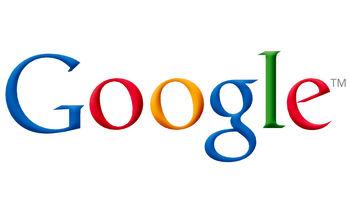 گوگل در حال راه اندازی سرویس فروش دامنه  خود