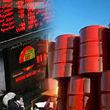 سیگنال های خطرناک ارزی در مخالفت با پیش فروش نفت