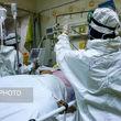 آخرین آمار رسمی کرونا در کشور/ ۴۶۸۴ تن بستری در ICU