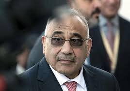 موضع آیتالله سیستانی درباره توافق سیاسی در عراق