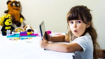اتحاد غولهای فناوری برای کمک به کودکان