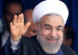 جلسه سه ساعته روحانی با مدیران ارشد صدا و سیما /رقابت ها و گلایه ها را کنار بگذاریم