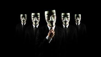 بدافزار رمز گذار همچنان فعال در فضای مجازی