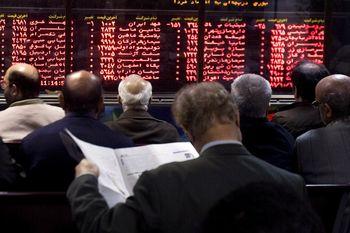 کاهش 49 درصدی ارزش معاملات بورس