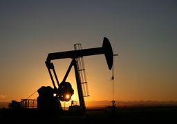 قیمت نفت آمریکا سقوط کرد