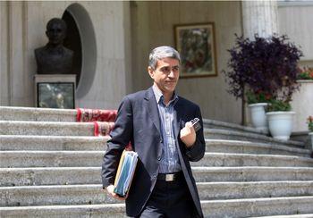 طیب نیا: کمیسیون مشترک اقتصادی ایران و چین نقش مهمی در توسعه روابط دارد