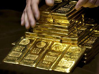 افزایش قیمت سکه و ثبات نرخ ارز+جدول