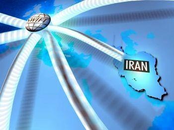 تلاش اروپا برای عدم قطع ارتباط سوئیفت با ایران