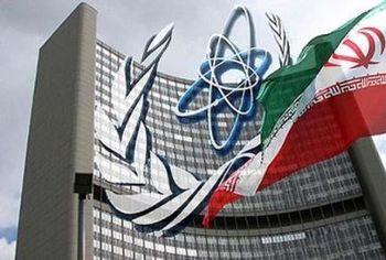 معاهده NPT چیست؟ آیا ایران از پیمان «منع گسترش تسلیحات هستهای» خارج خواهد شد؟