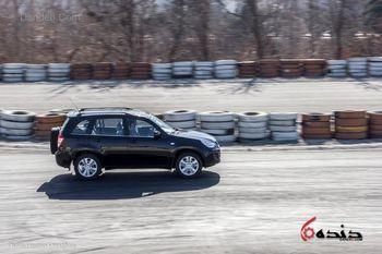 قیمت خودروهای چینی در بازار ایران/ از 16 تا 120 میلیون تومان +جدول قیمت