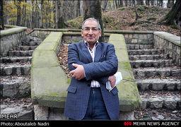 صادق زیباکلام : رئیسی برنامه ای برای اداره کشور ندارد