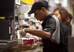 کارگران بازندگانِ به ظاهر برنده افزایش حداقل دستمزدها