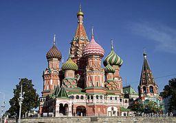 نسخه موفق الویرا نابیولینا برای ابرچالشهای اقتصادی روسیه