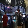 زنگ خطر «بن سلمان» در گوش بازارها