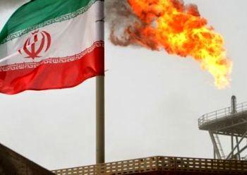 جزئیات تازه از کشف ذخایر گاز در ایران