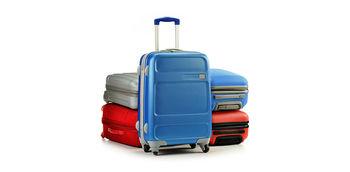 ارزش تجارت چمدانی ایران به بیش از 12میلیون دلار رسید