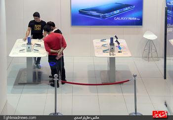 کدام گوشیها در بازار ایران پرطرفدارند؟ + توصیههایی برای خرید