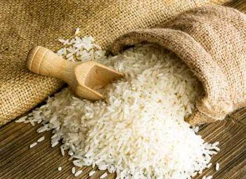 کاهش صادرات برنج باسماتی هند به ایران
