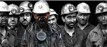 برای 3 ماه اول سال مابهتفاوت 600 هزار تومانی به کارگران پرداخت میشود؟